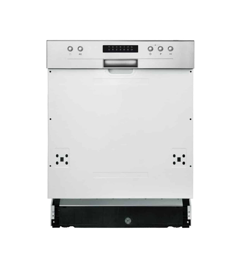 Artusi Semi-Integrated Dishwasher, , Tucker Barbecues