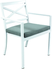 Shelta Bridgeport Premium Dining Chair