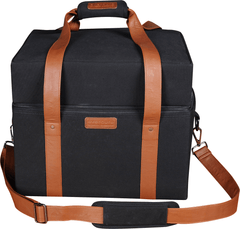 CUBE Travel Bag, BBQ Accessories, Everdure
