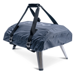 Ooni Koda | Carry Cover, Pizza Oven Cover, Core Supply Group