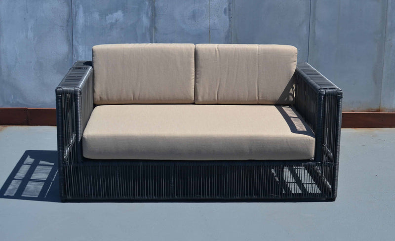 Tucker Karma 2 Seater Lounge Piece