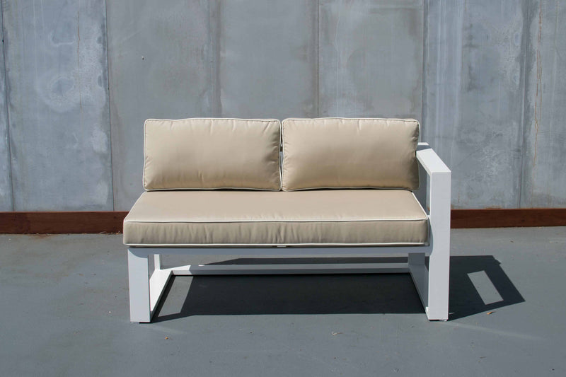 Tucker Miami 3 Piece Lounge Setting, Furniture, Tucker Australia