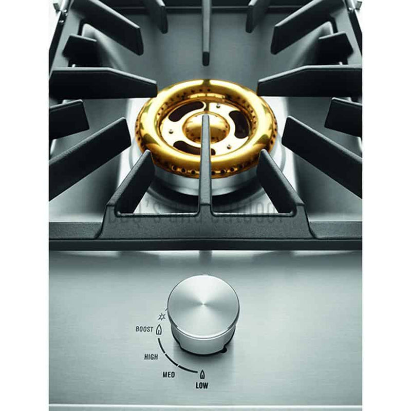Beefeater Signature Proline Quadburner Side Burner Built in, Side Burner, Beefeater