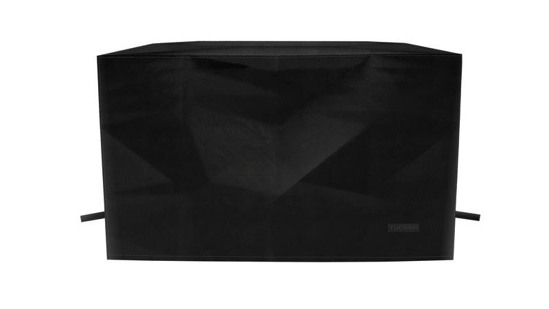 Tucker 5B Flat Top BBQ Cover, Accessory, Tucker Australia