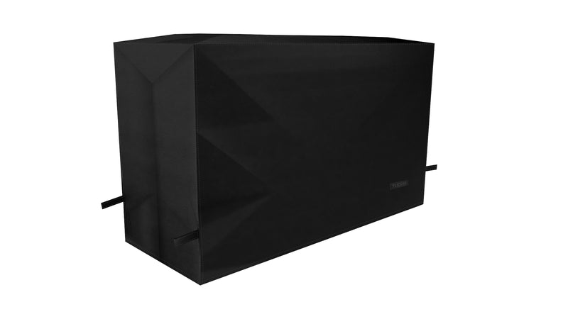 Tucker 5B Flat Top BBQ Cover