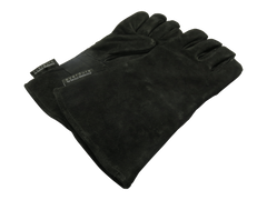 GLOVES S/M, BBQ Accessories, Everdure