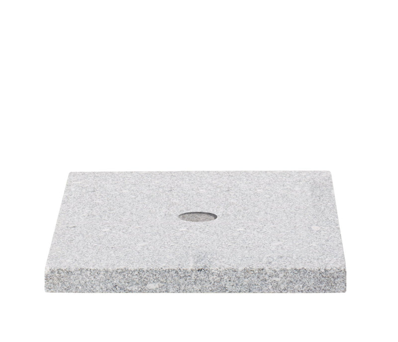 Shelta Granite Base Weight
