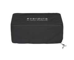FUSION™ Short BBQ cover, BBQ Accessories, Everdure