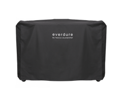 HUB™ BBQ cover, BBQ Accessories, Everdure