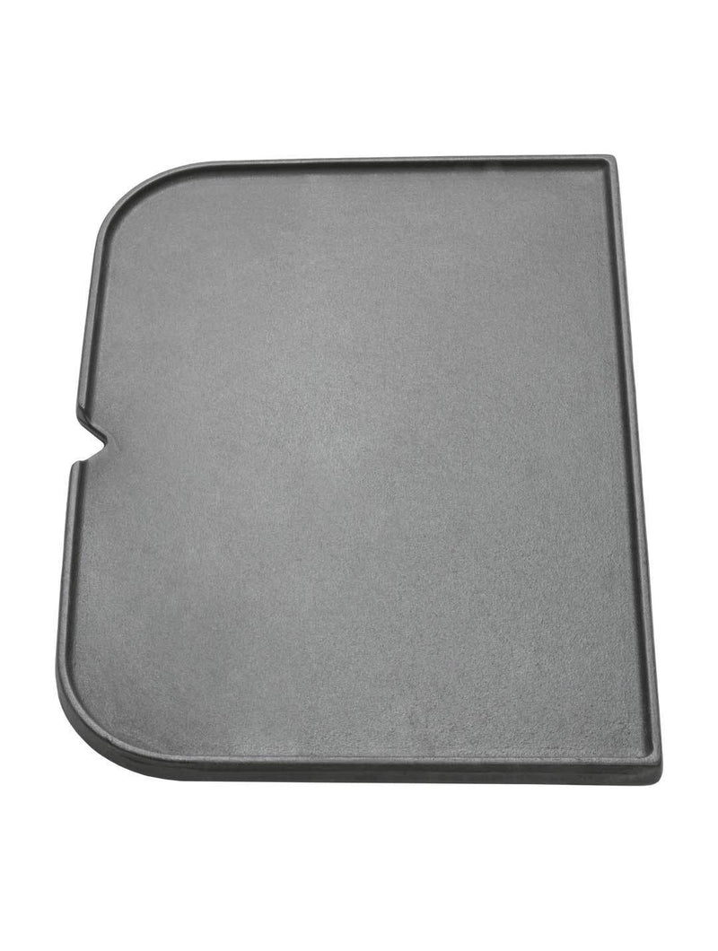 FURNACE FLAT PLATE OUTER, BBQ Accessories, Everdure