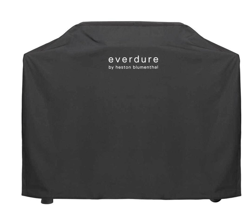 FURNACE™ BBQ cover, BBQ Accessories, Everdure