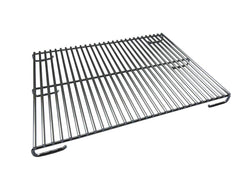 ROASTING RACK, BBQ Accessories, Everdure