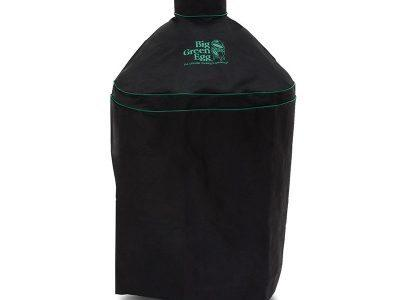 Big Green Egg Nest Cover, BBQ Accessories, Big Green Egg