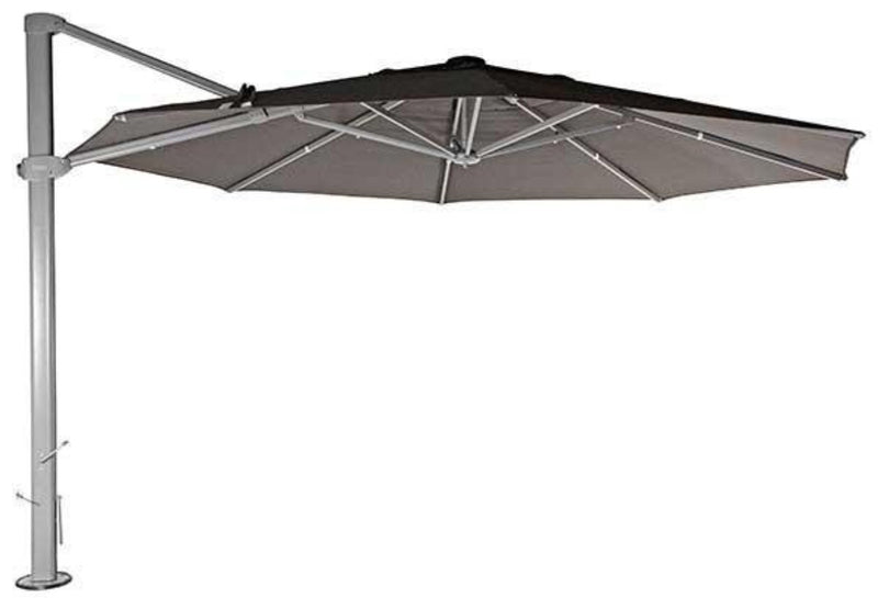Shelta Asta 400 Octagonal Umbrella, Umbrella, Shelta