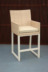 Tucker Milan Bar Stool