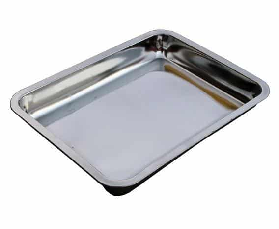 Tucker Roasting Pan, Roasting Pan, Tucker