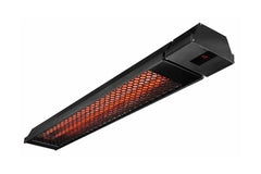 Heatstrip Max DC THX3600DCR Outdoor Electric Heater