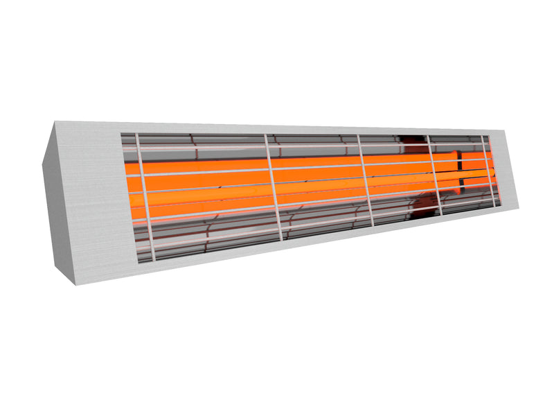 Tucker 316 Marine Grade Architectural Series AD6000 Electric Heater - Tucker Barbecues