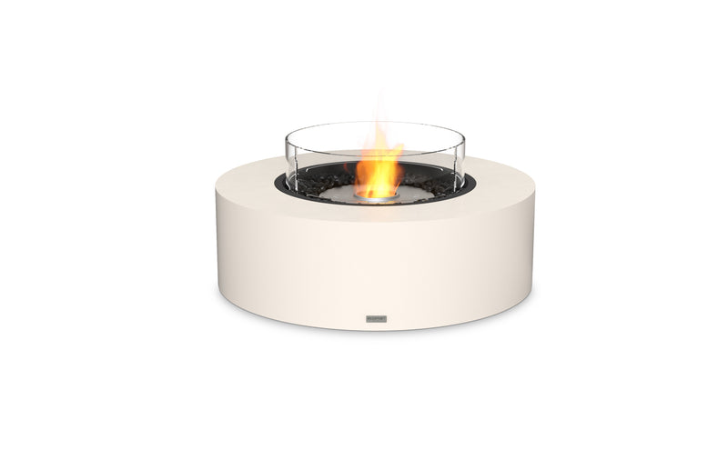 EcoSmart ARK 40 Fire Pit Table