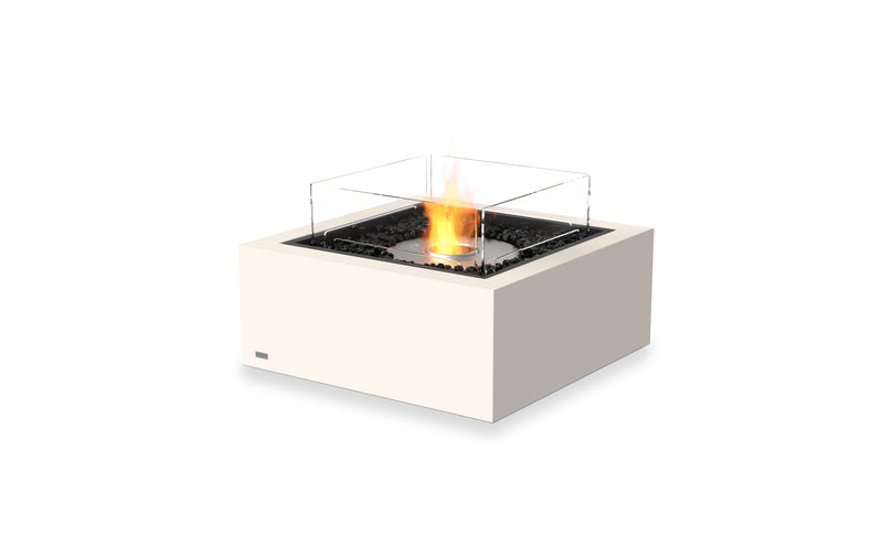 EcoSmart Base 30 Fire Pit Table