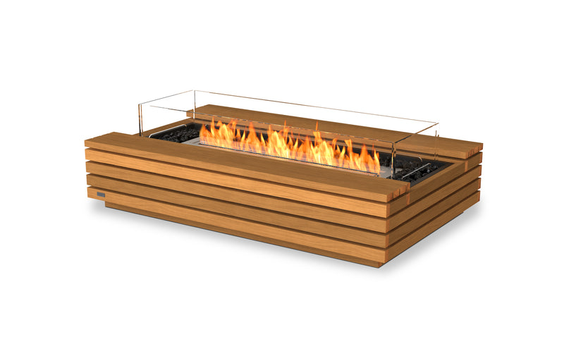 EcoSmart Cosmo 50 Fire Pit Table