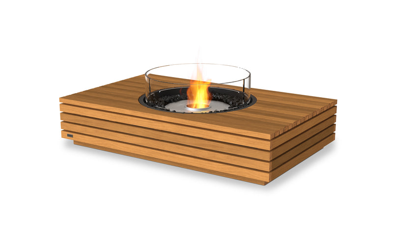 EcoSmart Martini 50 Fire Pit Table