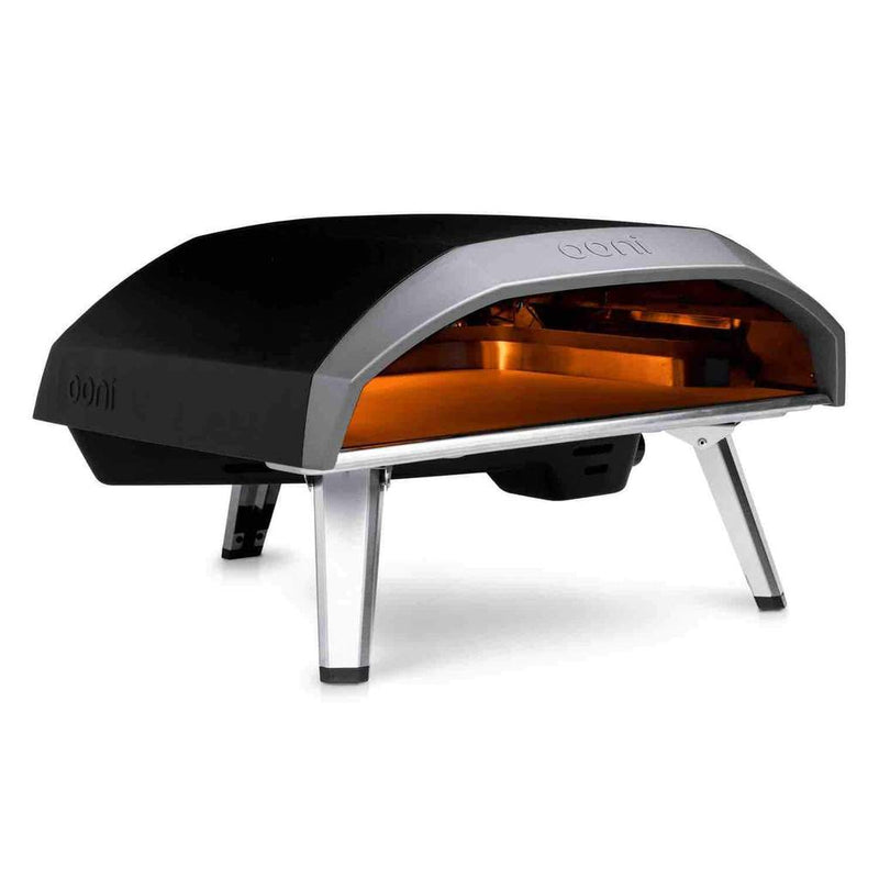 Ooni Koda 16 Gas Powered Pizza Oven
