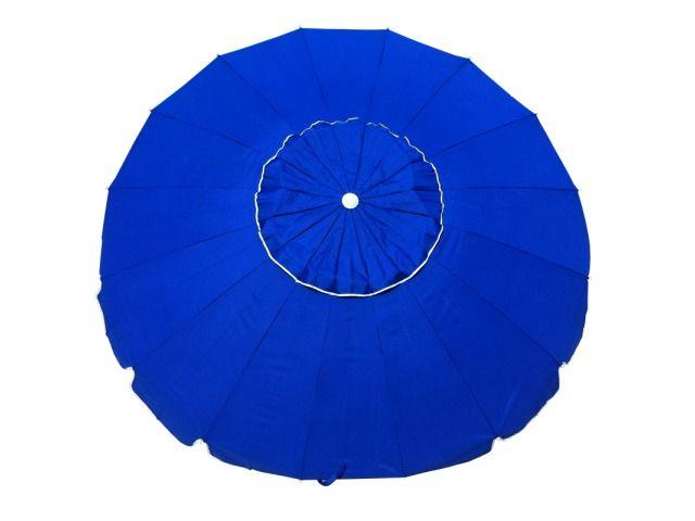 Shelta Manly Beach Umbrella | 3 Colours, Umbrella, Shelta