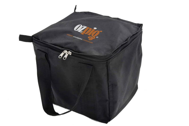 Ozpig Travelling Carry Bag