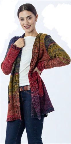 Cozy and comfort is the style of this cardigan with bold colours throughout and great pockets. Deserve fashion brings all your shopping needs to one place, https://deservesjfa.com/