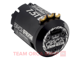 ORCA RT 7.5T Sensored Brushless Motor - OMT075RT
