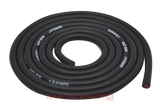 ORCA 13AWG Silicone Flex Wire - Black - OSW1329A