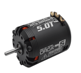 ORCA RT-S 5.0T Sensored Brushless Motor - OMT050RS