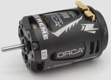 ORCA MODTREME 6.5T Sensored Brushless Motor