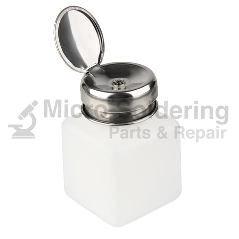 100ml Liquid Dispenser