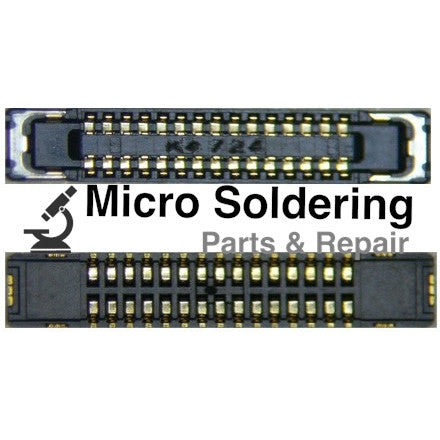 iPhone 6 LCD FPC Connector