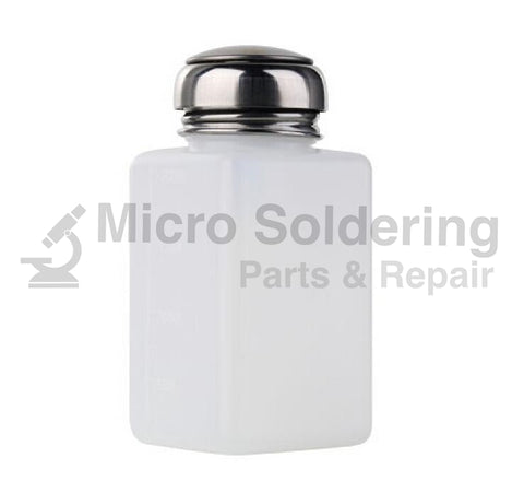 200ml Cleaning Liquid Dispenser