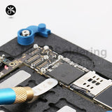 Circuit Board PCB Holder for iPhone 5 6 6P 6S 6SP 7 7P 8 8P