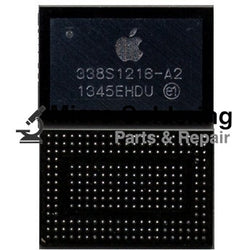 Power IC U1202 for iPhone 6 and 6+ Plus