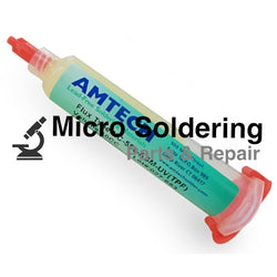 Amtech NC-559 Lead Free Tacky Soldering Flux 10cc