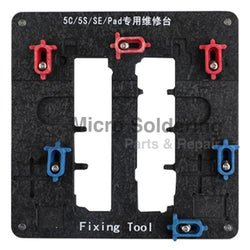 Fixing Tool for iPhone 5C 5S SE iPad