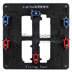 Fixing Tool for iPhone 6 6S iPad