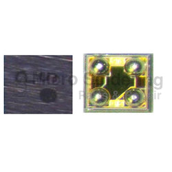 Camera LDO IC for iPhone 5s 6 6+ (U210, U2301)