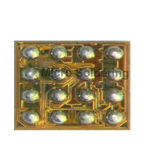 Backlight Driver IC U4020 U4050 U4601 U4650 U3701
