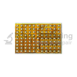 Touch ic for iPhone 5 5c 5s SE (U14 U15 U4300)