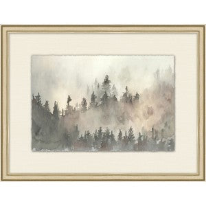 MOUNTAINS IN THE MIST 3