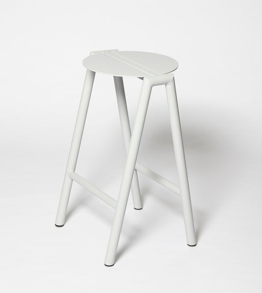 High Stance Stool