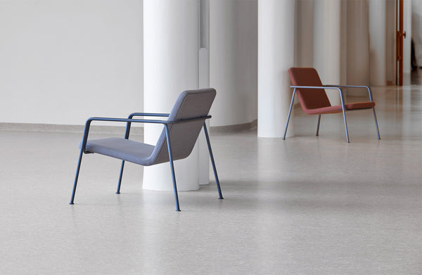 Wehler Sustainable Furniture