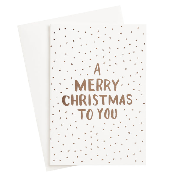 christmas cards australia, designer christmas cards australia, pretty christmas cards australia