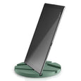 Eva Solo SmartMat Australia, kitchen tablet holder, Eva Solo Trivet